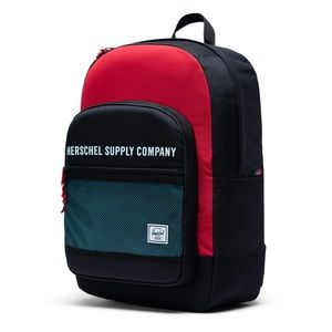 Herschel Supply Co. Kaine Backpack!! Nwt!!